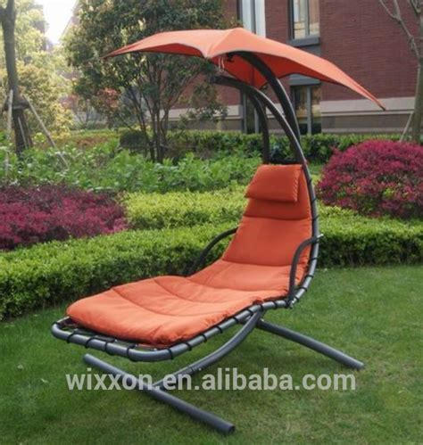 helicopter swing chair helicopter swing seat helicopter