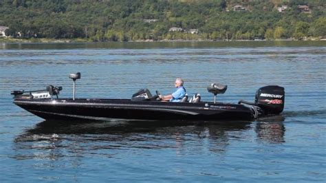 Ranger Bass Boat Warranty by Ranger Boats Z521l Comanche 2018 2018 Reviews
