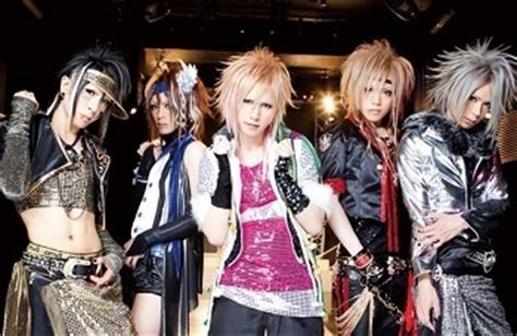 Japanese Musicians Screw Their Fans For Cash (and I'm A Fan