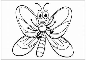 Butterfly black and white monarch butterfly clipart black ...