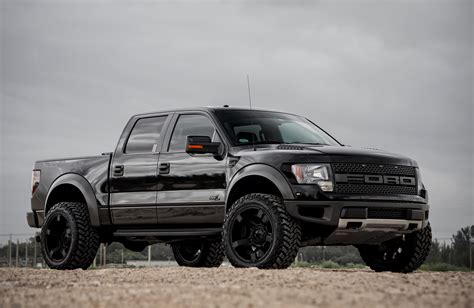 truck car black 2015 ford raptor review and price the awesome pickup