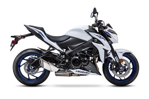 suzuki gsx s1000 2019 suzuki gsx s1000 abs guide total motorcycle