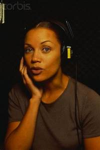 1000+ images about Vanessa Williams on Pinterest | Muse ...