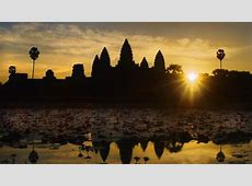 Cambodia Wallpapers Wallpaper Cave