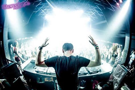 Top 10 Trance Songs Of 2013