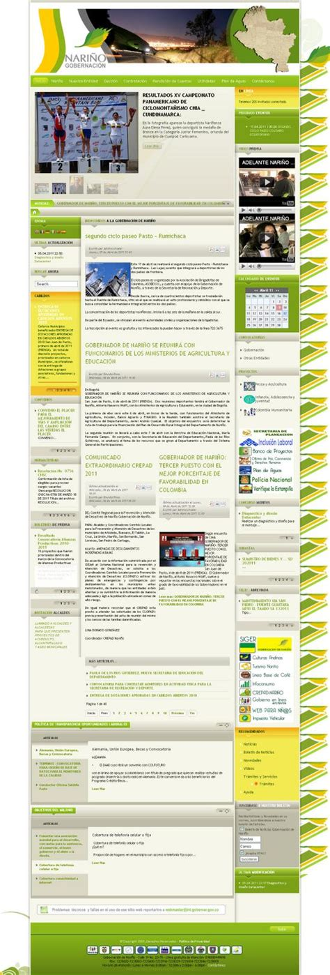 pagina oficial de toyota impuestos vehiculos pasto impuestos vehiculos nariño