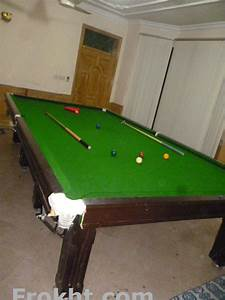 snooker table for sale furniture for sale in islamabad With home furniture for sale in islamabad
