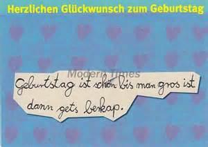 sprüche zur konfirmation modern lustige sprüche postkarte glückwunsch zum geburtstag grusskartenshop de