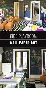 Diy chalkboard paint ideas for furniture and decor