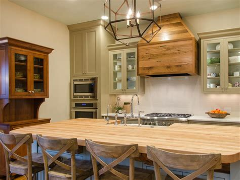 Permalink to Diy Country Kitchen Cabinets
