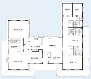 5 Bedroom House Plans Nsw by Paal Kit Homes Quality Country Style Kit Homes For Owner