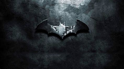 50 Batman Logo Wallpapers For Free Download (hd 1080p