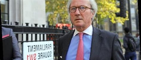 Lord Keen denies professional misconduct after not locking ...