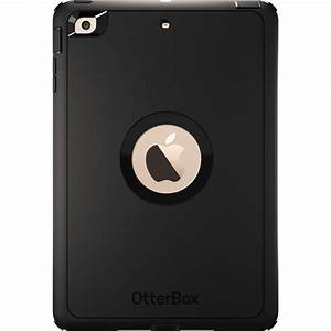 Ipad Mini 2 Case : otterbox ipad mini 1 2 3 defender series case black 77 50972 ~ Jslefanu.com Haus und Dekorationen