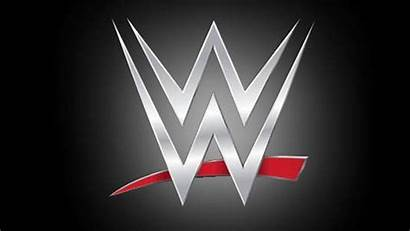 Wwe Wallpapers Tests Statement Positive Covid Issues