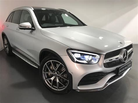 Search over 12,600 listings to find the best local deals. 2019 Mercedes-Benz GLC-CLASS X253 GLC300