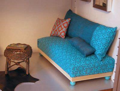 faire des coussins de canape les 122 meilleures id 233 es de la cat 233 gorie couture tricot poupees sur familles