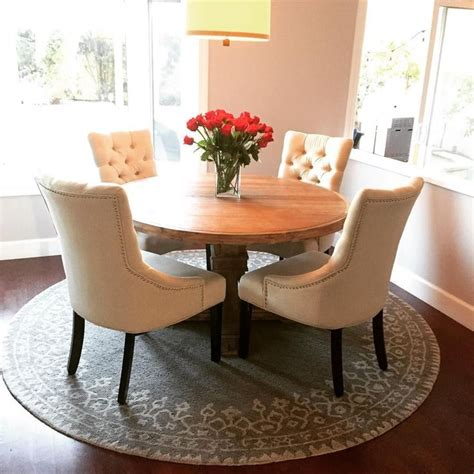 Check spelling or type a new query. Best 15 Narrow Dining Tables for Small Spaces (Gallery ...