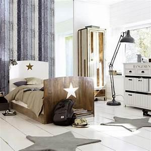 Jugendzimmer Einrichten Ikea : jugendzimmer 10 qm einrichten ~ Michelbontemps.com Haus und Dekorationen