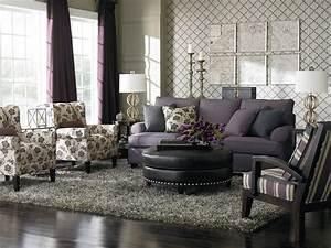 Cool living room furniture dallas home design image for Living room furniture dallas