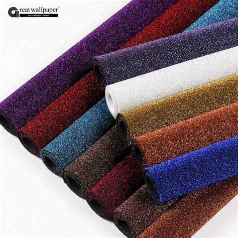 get cheap heat reflective fabric aliexpress