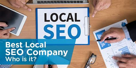 top seo companies best local seo service who is it