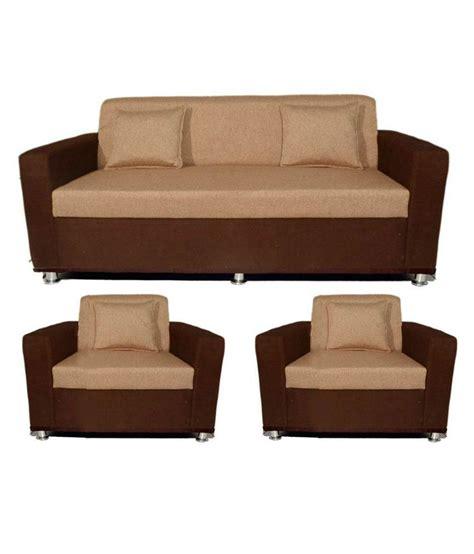 Sofa Set Online Shopping bls lexus 3 1 1 sofa set buy bls lexus 3 1 1 sofa set
