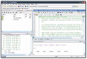 Graphical user interfaces are just plain better » MATLAB ...