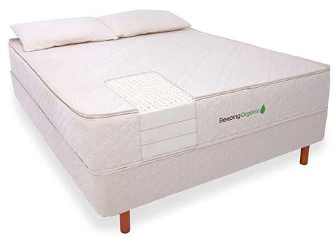 best organic mattress mattress that s 100 personalized grab your july