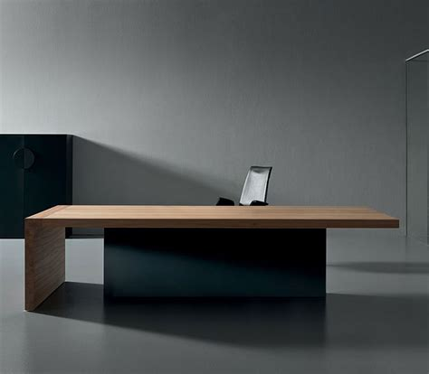 mobilier design bureau mobilier design reference buro mobilier de bureau