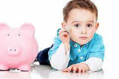выплаты на третьего ребенка в 2019 году в крыму