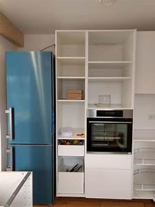 Ikea Spülmaschine Front : ikea metod ein erfahrungsbericht projekt haus ~ Frokenaadalensverden.com Haus und Dekorationen