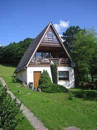 Ferienhaus Rhön Kaufen : rh n rhoen bischofsheim kreuzberg ferienwohnung premada ~ Whattoseeinmadrid.com Haus und Dekorationen