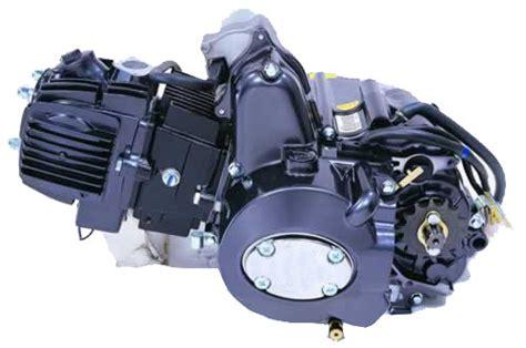 Atv --> Engine --> 110cc--> 110cc Engine