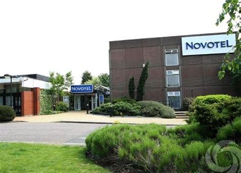 novotel nottingham east midlands nottingham