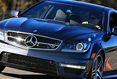 Life at Daimler | Daimler