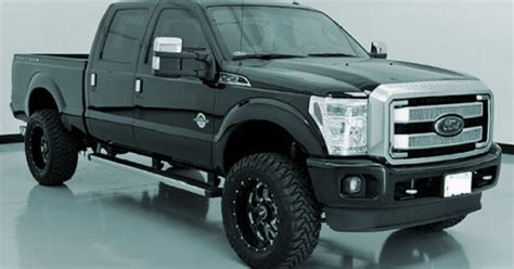 Ford Raptor 250 by 2017 Ford F 250 Raptor Price South Africa Www