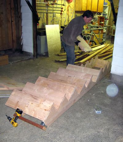 basement process chezerbey