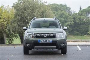 Dacia Duster Silver Line 2017 : fiche technique dacia duster i h79 1 5 dci 110ch silver line 4x2 l 39 ~ Gottalentnigeria.com Avis de Voitures