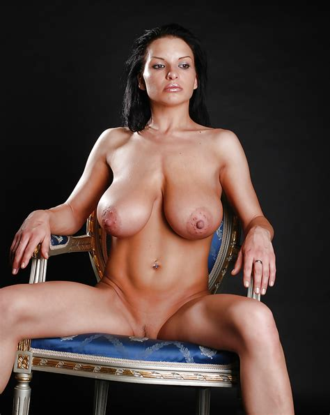 Laeticia Amazing Nipples And Body Porn Pictures XXX