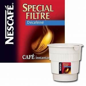Dosage Café Filtre : gobelet pr dos nescaf caf d caf in 20 boissons audis ~ Voncanada.com Idées de Décoration