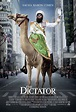 MOVIES ON DEMAND: The Dictator (2012)
