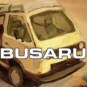 Busaru