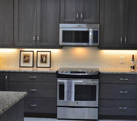 dark grey kitchen cabinets dark gray stained kitchen cabinets kitchen cabinet
