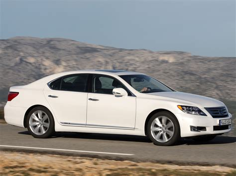 awesome lexus ls 600 lexus ls 600 h photos photo gallery page 2 carsbase