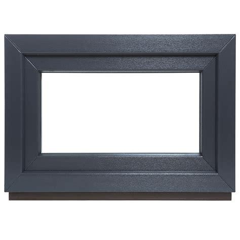 Kunststofffenster 3 Fach Verglasung by 96 Fenster 3 Fach Verglasung Kunststofffenster
