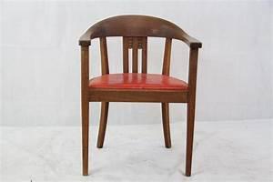 Art Deco Stuhl : art d co stuhl clubchair b rostuhl ~ Eleganceandgraceweddings.com Haus und Dekorationen