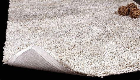 ikea tapis chambre tapis kilim ikea meilleures images d 39 inspiration pour