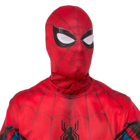 Mascara De Aranha Para Imprimir >mascara de aranha para