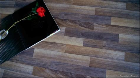 Spectra Contract Flooring Ta by Laminate Flooring That Is Waterproof Alyssamyers